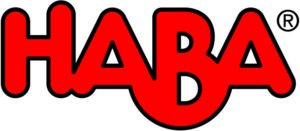 Haba_Logo-2296