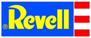 Logo_Revell_Standard