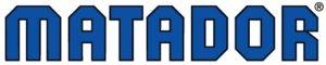 MATADOR_Logo_voll_neu