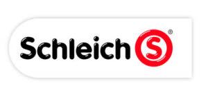 Schleich_Logo_CMYK_FLAG_GLOW