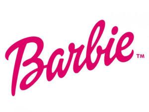 barbie_logo_company_brand_44670_1280x960