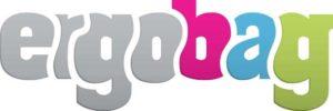 ergobag_logo